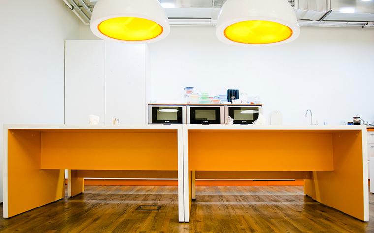 Фото № 21851 офисы  Дизайн офиса