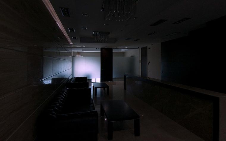 Дизайн офиса. офисы из проекта , фото №24461