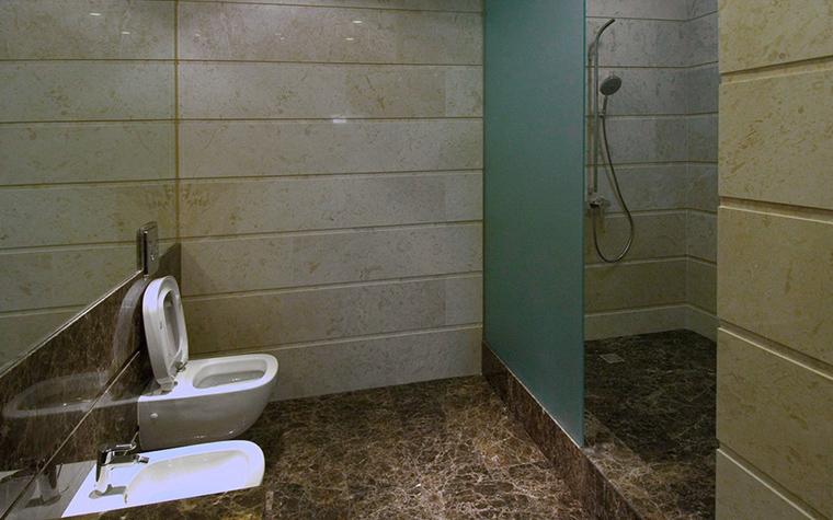 Дизайн офиса. офисы из проекта , фото №24463