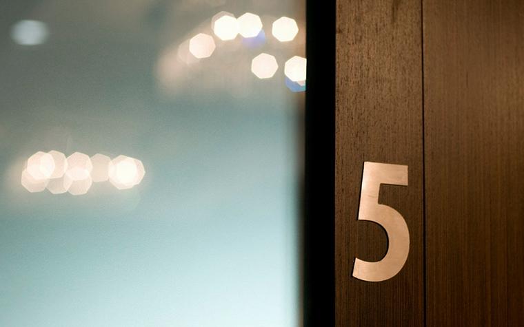 Дизайн офиса. офисы из проекта , фото №24467