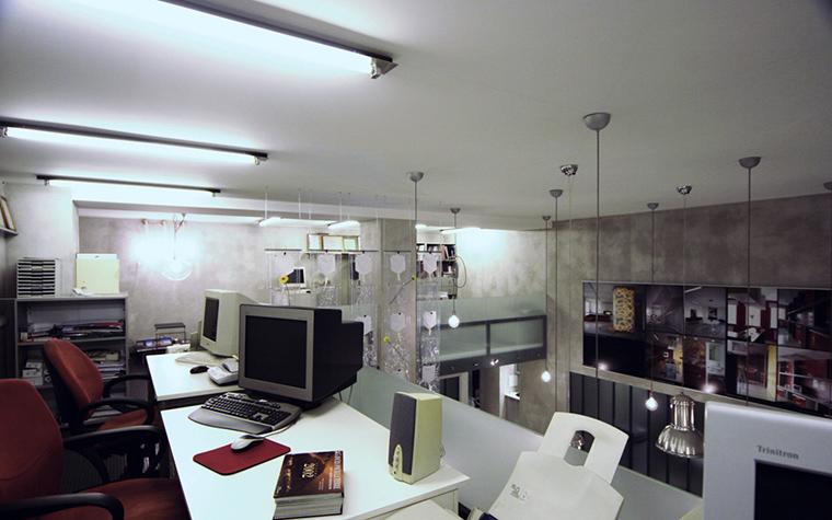 офисы - фото № 25707