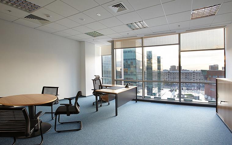 офисы - фото № 27595