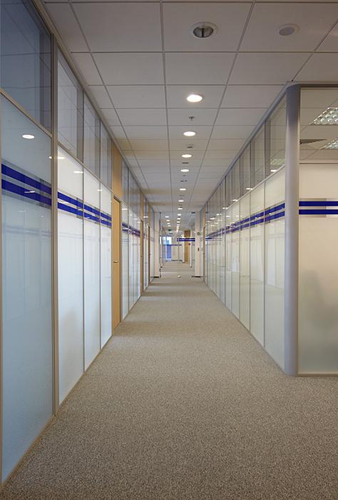 офисы - фото № 27596