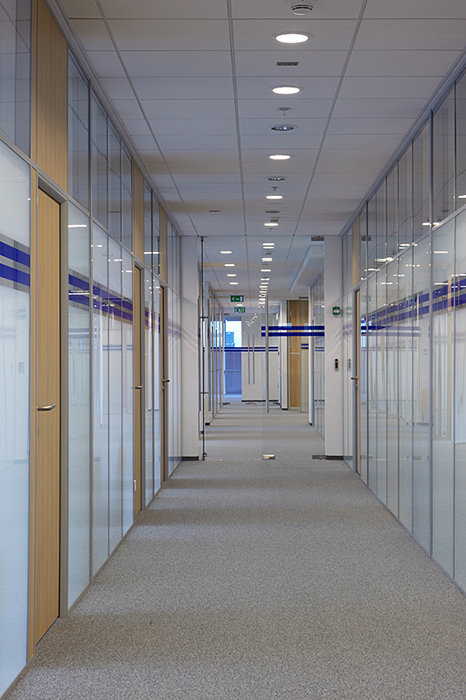 офисы - фото № 27597