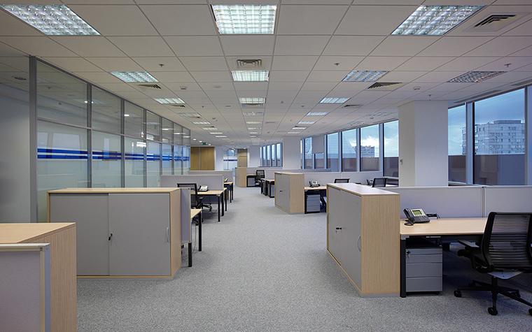 офисы - фото № 27600