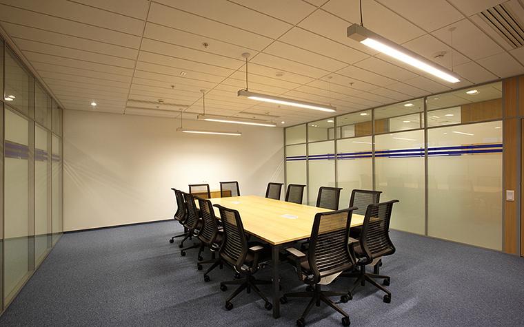 офисы - фото № 27601