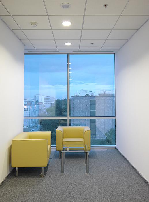 офисы - фото № 27602
