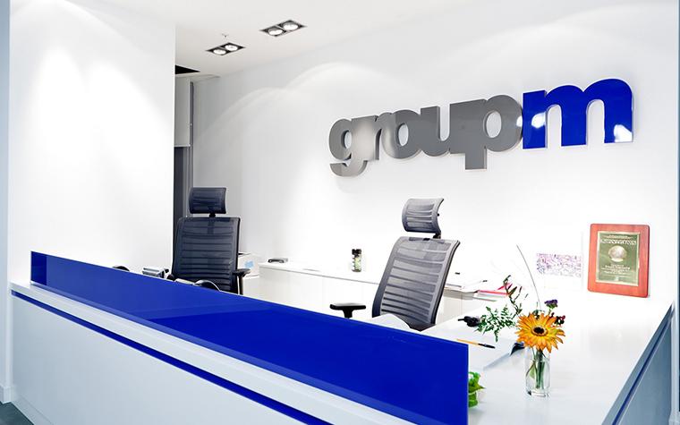 Дизайн офиса. офисы из проекта , фото №27635