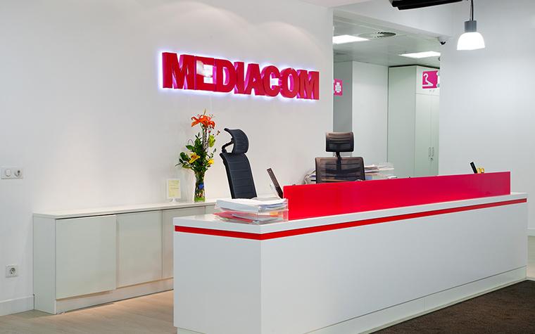 Дизайн офиса. офисы из проекта , фото №27641