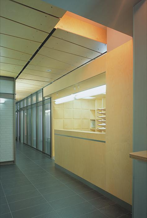 офисы - фото № 27754