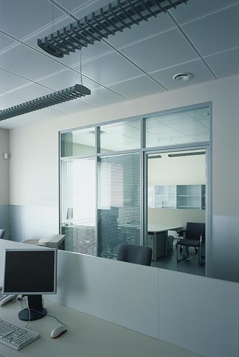 офисы - фото № 27758