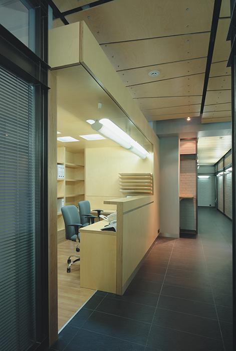 офисы - фото № 27760