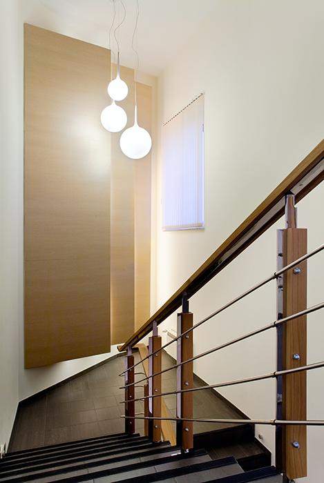 Дизайн офиса. офисы из проекта , фото №27827