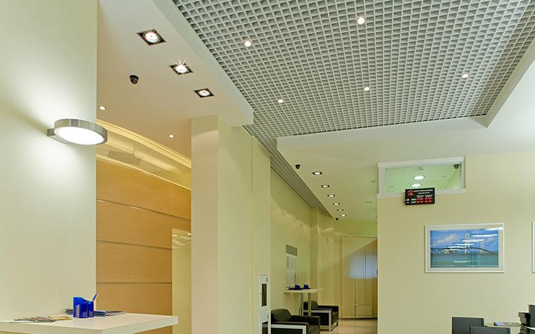 Фото № 27819 офисы  Дизайн офиса