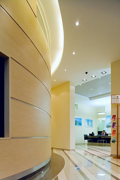 Фото № 27823 офисы  Дизайн офиса
