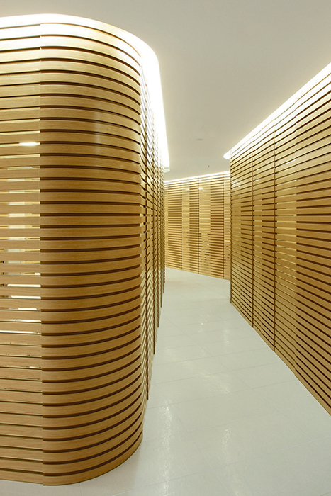 Дизайн офиса. офисы из проекта , фото №28537