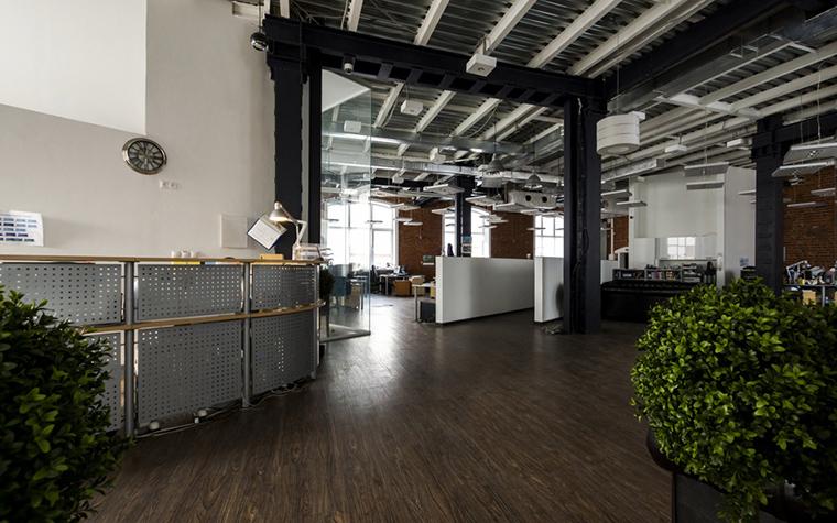 офисы - фото № 30180