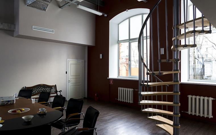 офисы - фото № 30187