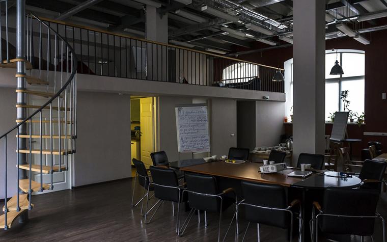 офисы - фото № 30189