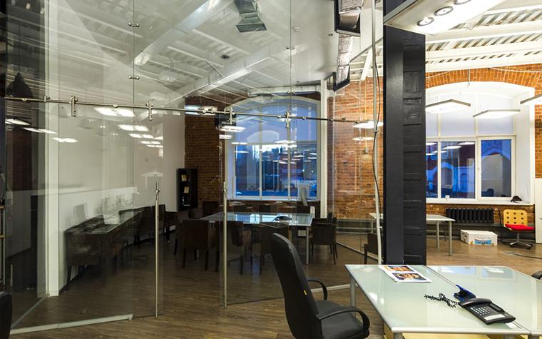 офисы - фото № 30169