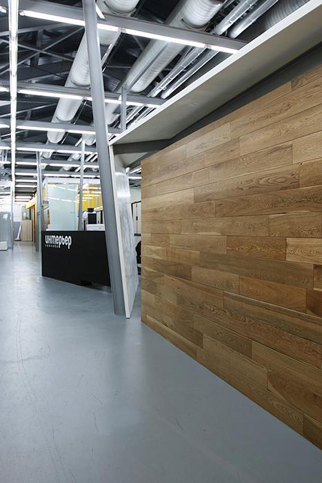Дизайн офиса. офисы из проекта , фото №31706