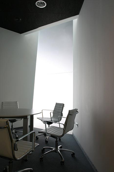 Дизайн офиса. офисы из проекта , фото №31738