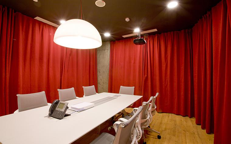 офисы - фото № 31766