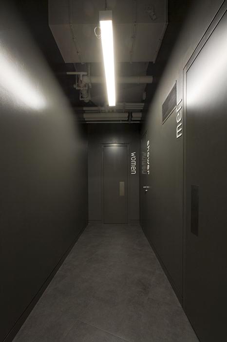 офисы - фото № 31774