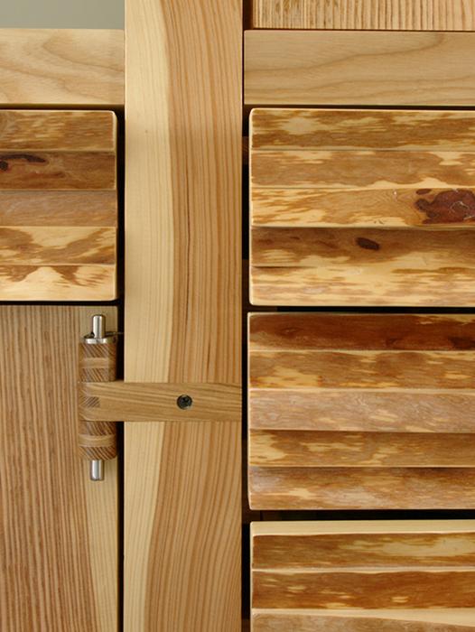 Дизайн офиса. офисы из проекта , фото №33058