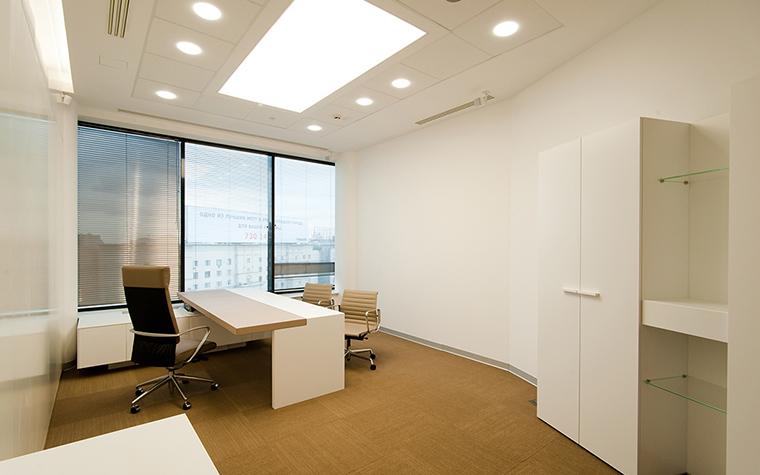 офисы - фото № 33673