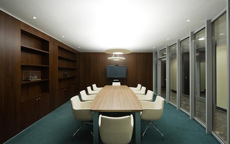 офисы - фото № 33709