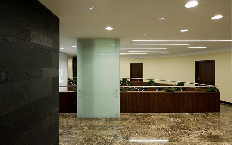 офисы - фото № 33702