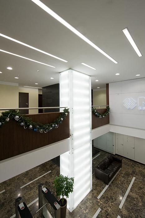 офисы - фото № 33704