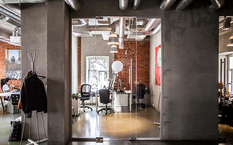 офисы - фото № 33767