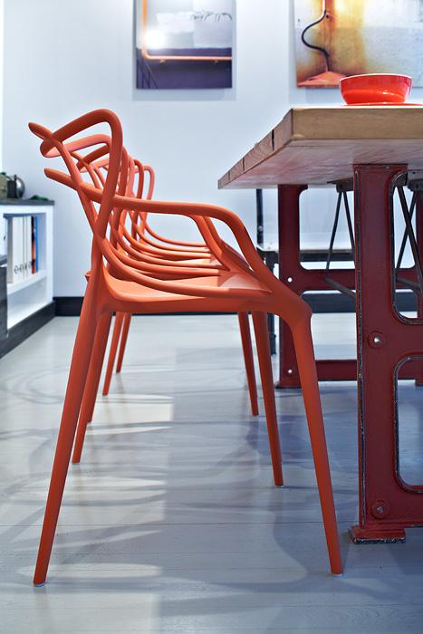 Дизайн офиса. офисы из проекта , фото №33966