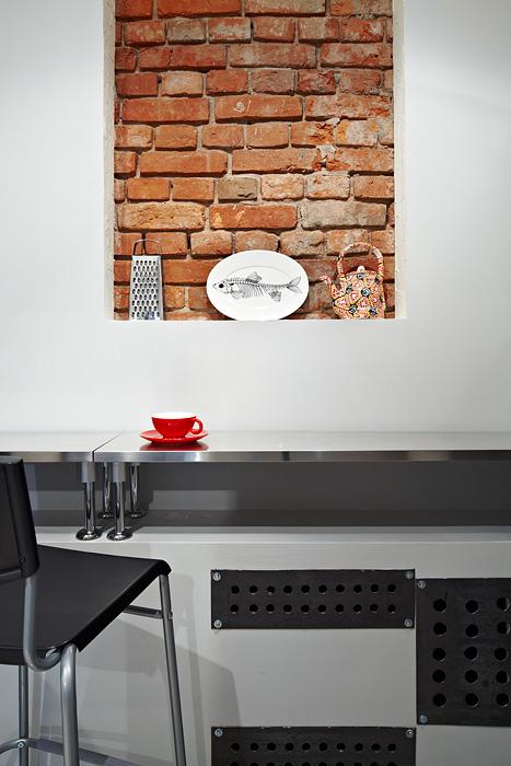 Дизайн офиса. офисы из проекта , фото №33951