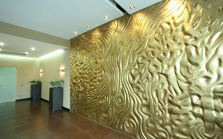 Дизайн офиса. офисы из проекта , фото №34585