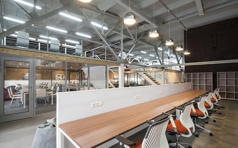 офисы - фото № 35371