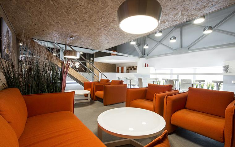 офисы - фото № 35364