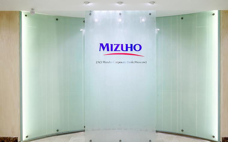Дизайн офиса. офисы из проекта , фото №35471