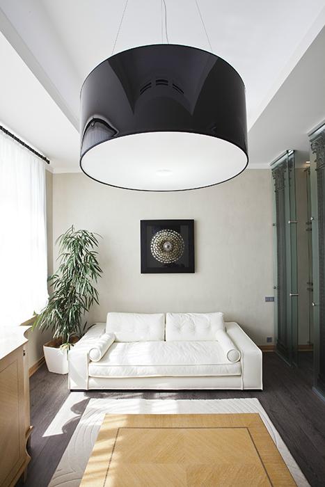 Дизайн офиса. офисы из проекта , фото №35486
