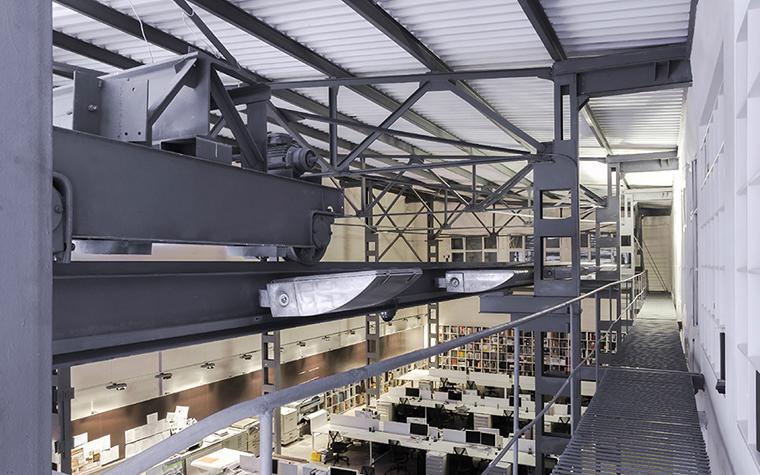 Дизайн офиса. офисы из проекта , фото №35757