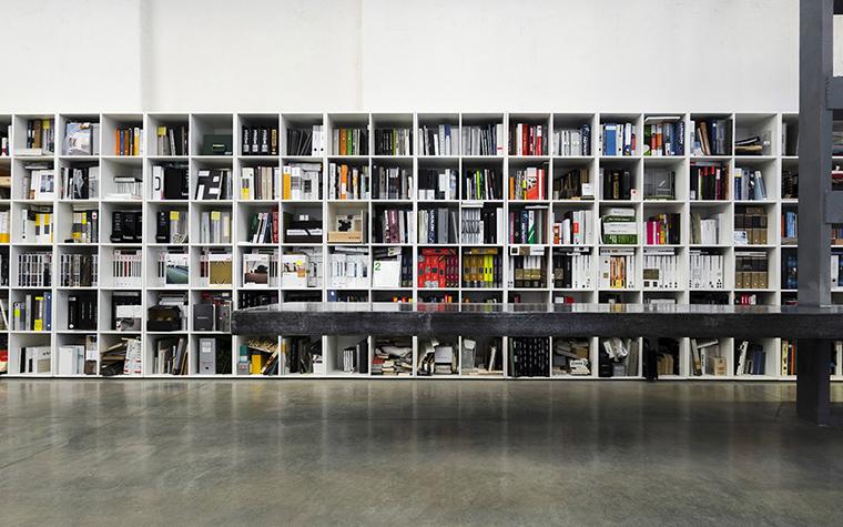 Дизайн офиса. офисы из проекта , фото №35761