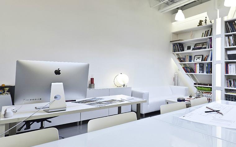 Фото № 36577 офисы  Дизайн офиса