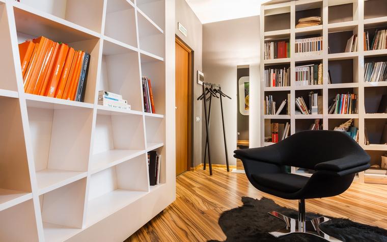 Фото № 40029 офисы  Дизайн офиса