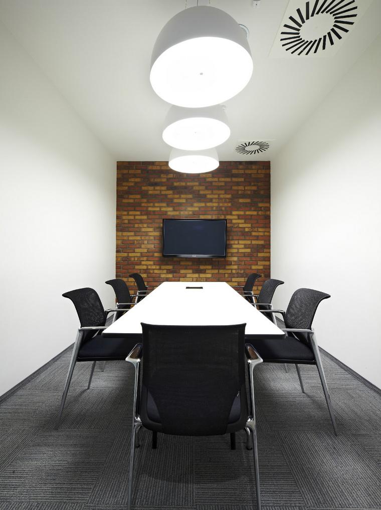 офисы - фото № 41441