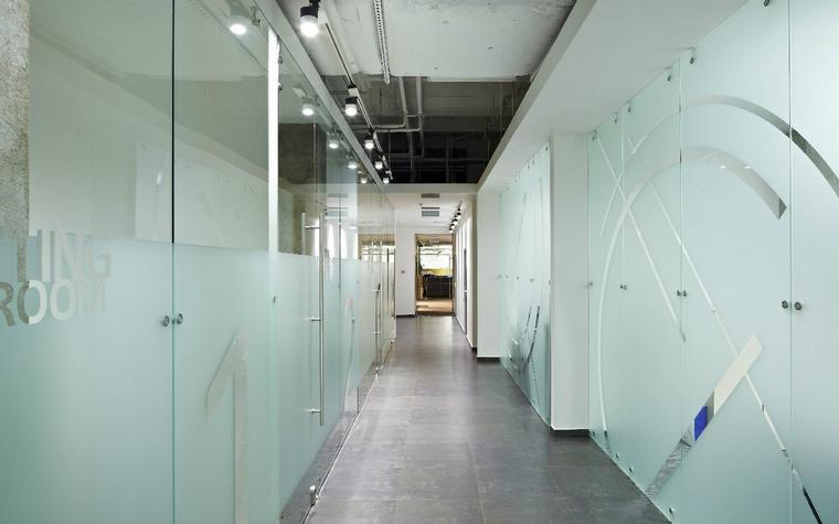 офисы - фото № 41442