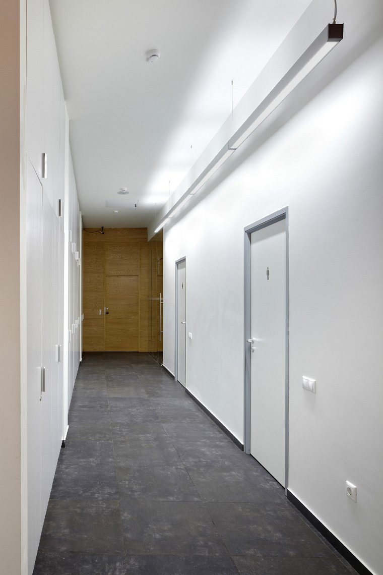 офисы - фото № 41445