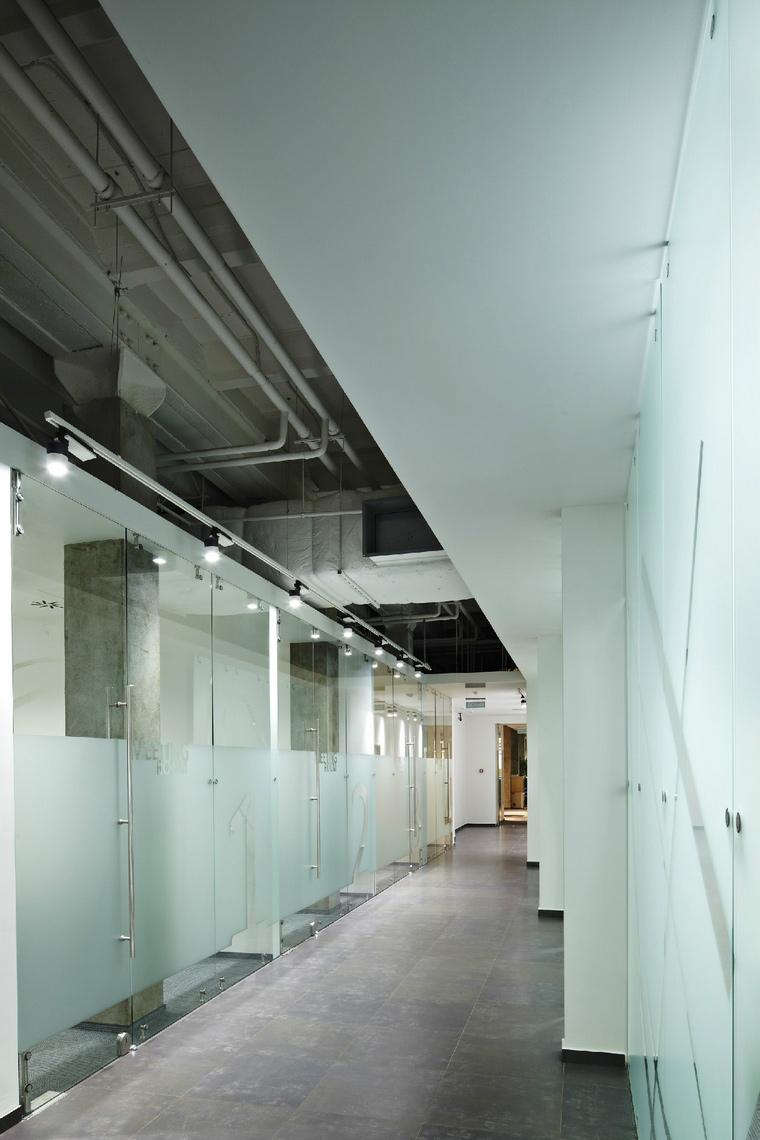 офисы - фото № 41446