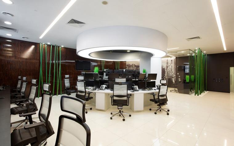офисы - фото № 41738